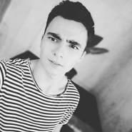 user_nj0325's profile photo