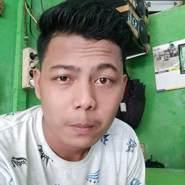 pmn310's profile photo