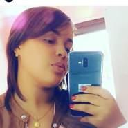 manuelas124's profile photo