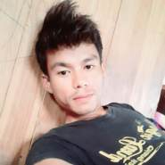 pon2903's profile photo