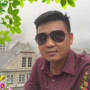 user_qr06475's profile photo