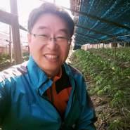 chanw728's profile photo
