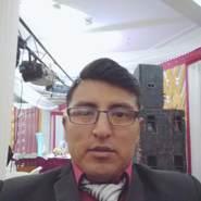 jhonh892's profile photo