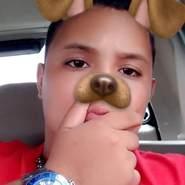 jorgen342's profile photo