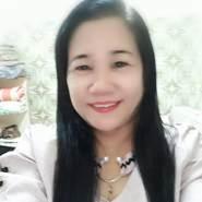 lolye721's profile photo