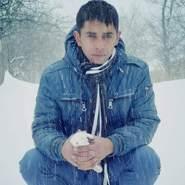 iuram863's profile photo