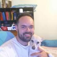 rigasn's profile photo