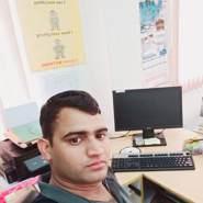 sanjayk871's profile photo