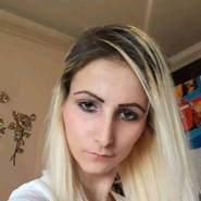 csonkac's profile photo