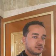 user_sqcue45921's profile photo