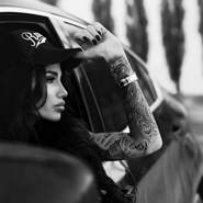 ayla_yagmur's profile photo