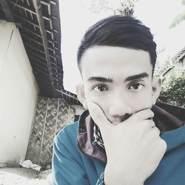 sutardia's profile photo