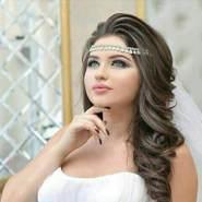 user_owuz8496's profile photo