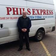 philm627's profile photo