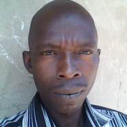 ashafai's profile photo