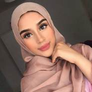 zarahh5's profile photo
