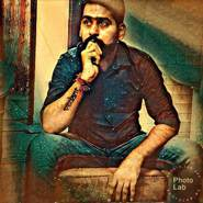 mukeshj119's profile photo