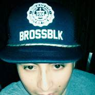 sebast65's profile photo