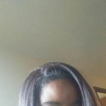 kimberlys165_Illinois_Single_Female