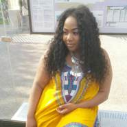 vanessas849's profile photo