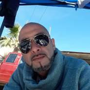 andresporras9's profile photo