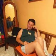 victorj457's profile photo