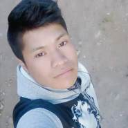mateoc161's profile photo