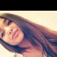 tania0393's profile photo