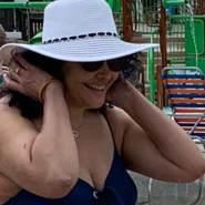 andescu's profile photo