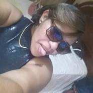dislasandovalt's profile photo