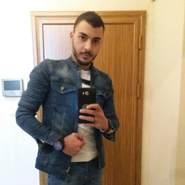 alexanderj279's profile photo