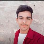 m_r_d12's profile photo