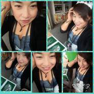 Artsangjun's profile photo