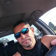 juliocesars9's profile photo