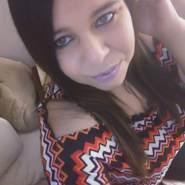glorianniem's profile photo