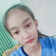 nguyenp231's profile photo