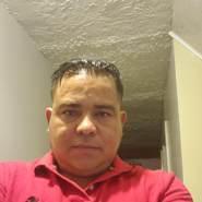 elmernoelc's profile photo