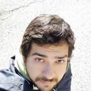 ruivinhocosta's profile photo
