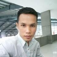 singthongl's profile photo