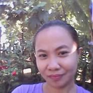 jhan836's profile photo