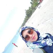 susiel9's profile photo