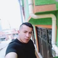 davidg2398's profile photo