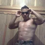 VHReyes's profile photo