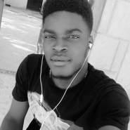 jovensonj's profile photo