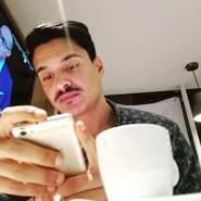 lajimir's profile photo