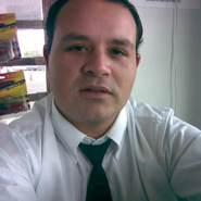 castroc41's profile photo