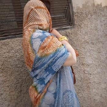 user_qzkxh79_Guelmim-Oued Noun (Eh-Partial)_Single_Female