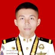 sakaria1031's profile photo