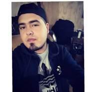 bryanj223's profile photo