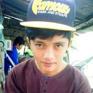user_gnp51's profile photo